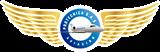 PROTECNICA logo